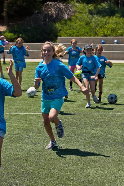 110816_CBC_SoccerCamp_5189.jpg