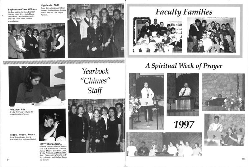 1997 ybook_Page_32.jpg