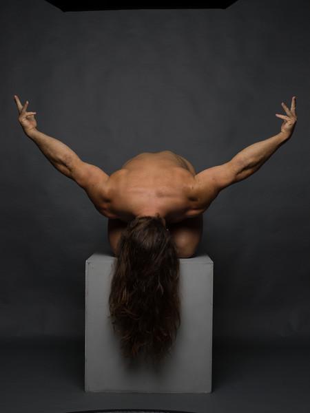 will-newton-male-art-nude-2019-0010.jpg