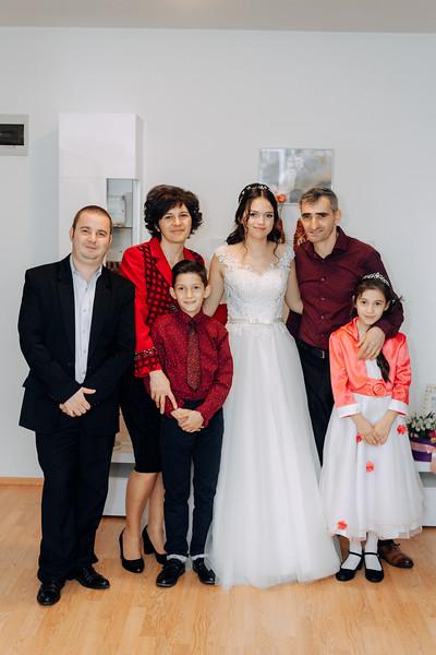 Wedding-0322.jpg