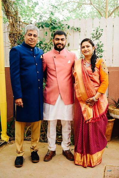 Poojan + Aneri - Wedding Day D750 CARD 1-1658.jpg