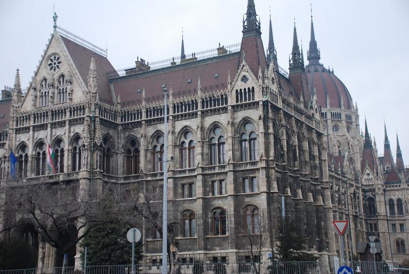 Vienna_046.JPG