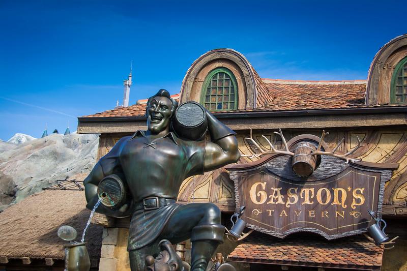 Disney World123.jpg