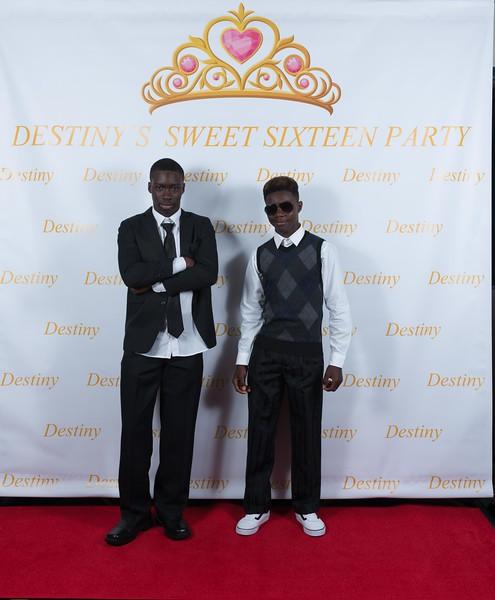 Destiny bday Party-025.jpg