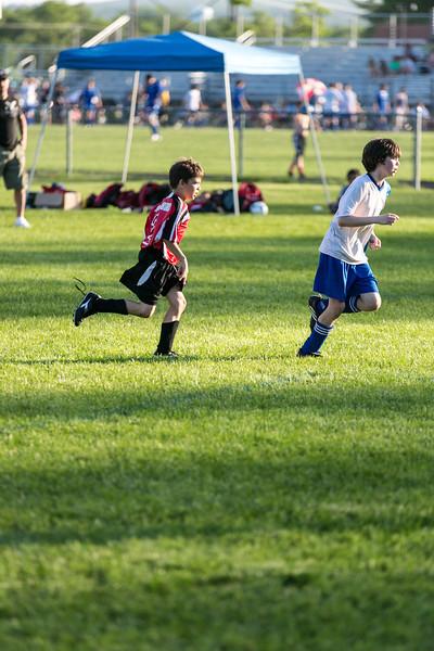 amherst_soccer_club_memorial_day_classic_2012-05-26-00594.jpg