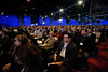ASCO 2011 Annual Meeting : 8 galleries with 625 photos