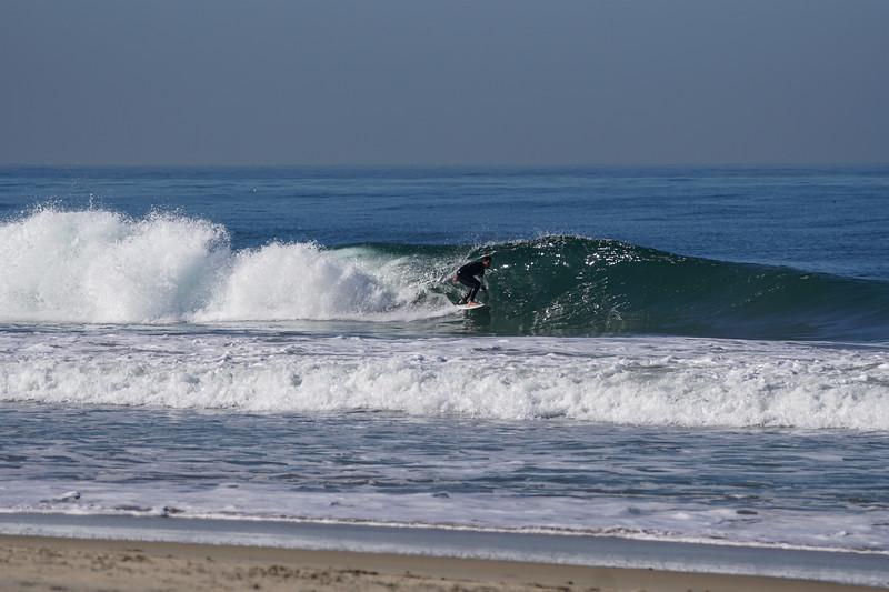 50-IB-Surfing-.jpg