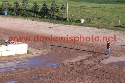 081820 141 Speedway