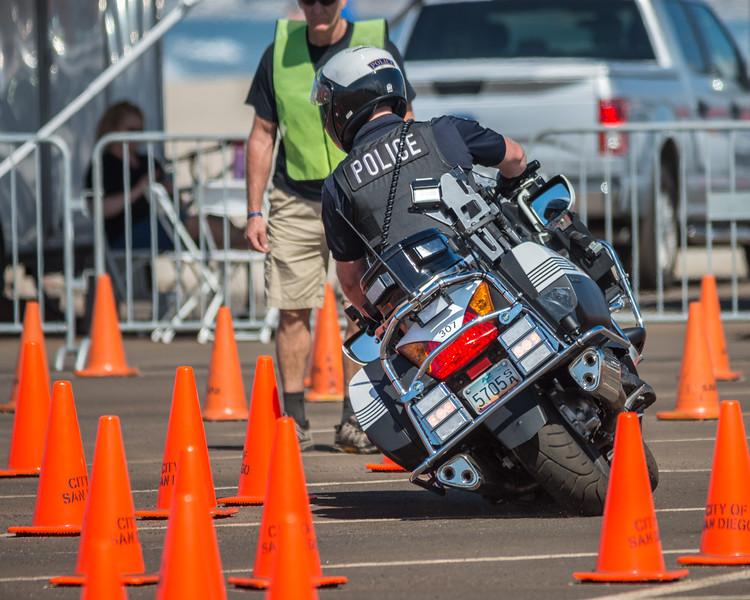 Rider 55-17.jpg