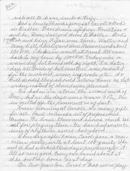 Marie McGiboney's family history_0322.jpg