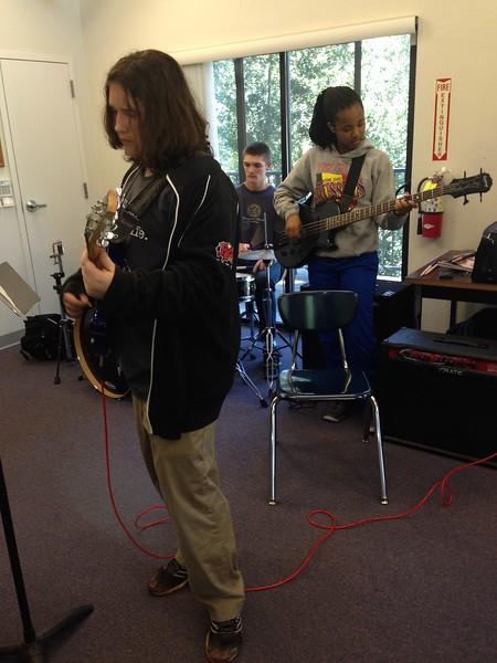Band_Aura.jpg