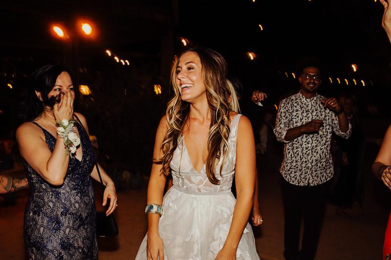 Elise&Michael_Wedding-Jenny_Rolapp_Photography-1289.jpg