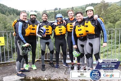 18 08 2019 Tummel Rafting 1300