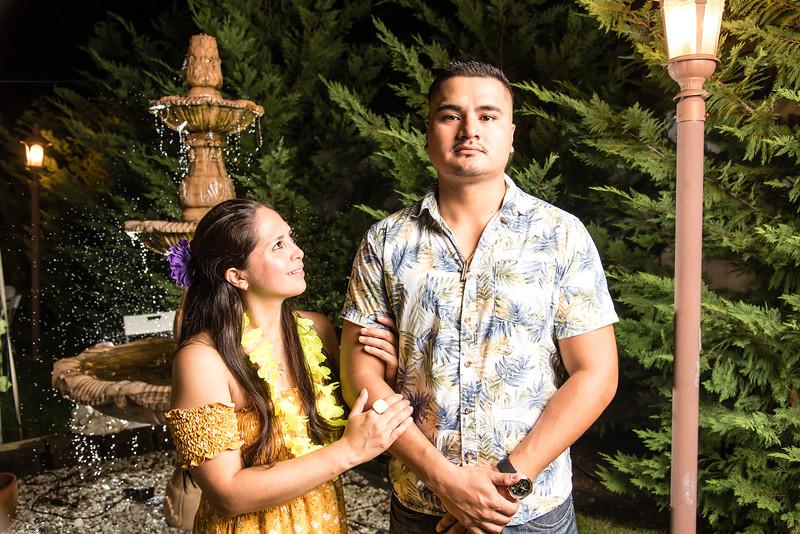 Aloha Birthday Party Cesar LumoBox-211.jpg