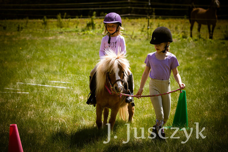Jusczyk2021-9307.jpg