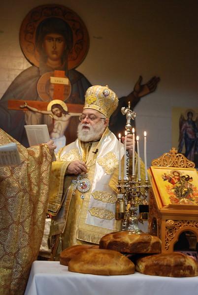 2012-11-04-Dome-Cross-Blessing-Sunday_271.JPG