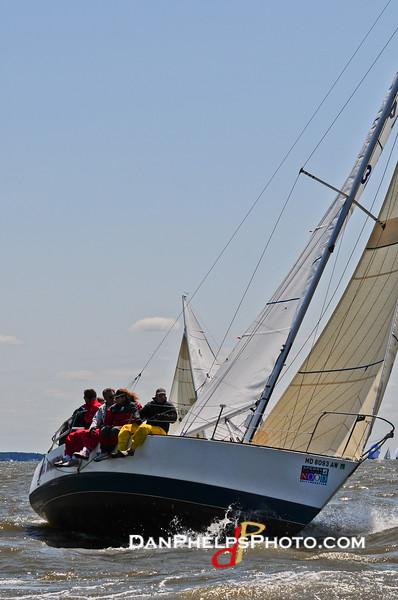 2011 Annapolis NOOD - Fleet 3-141.jpg