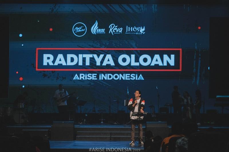 Arise Indonesia 0072.jpg