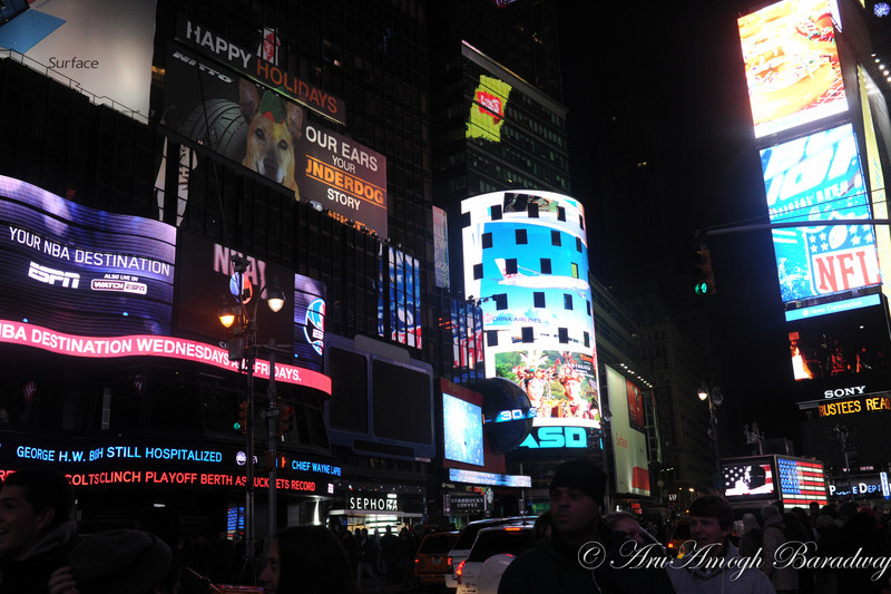 2012-12-23_XmasVacation@NewYorkCityNY_207.jpg