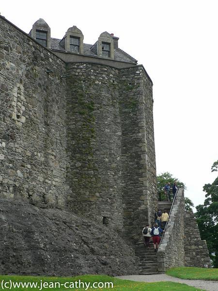 Scotland 2005 -  (4 of 18)