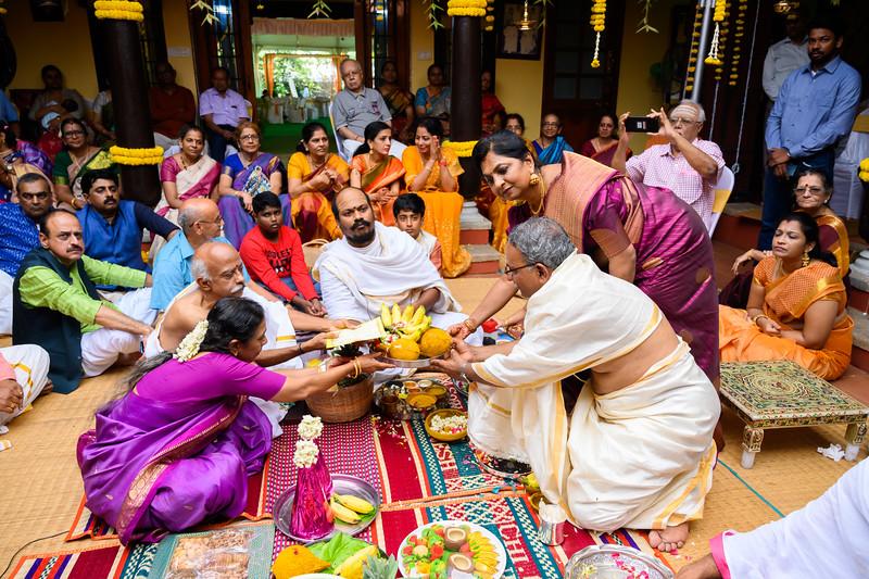 2019-12-Ganesh+Supriya-4679.jpg