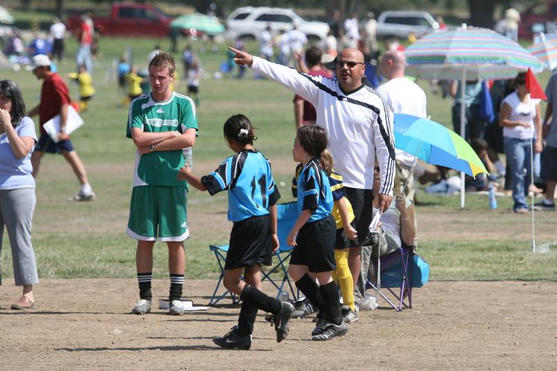 Soccer07Game3_147.JPG