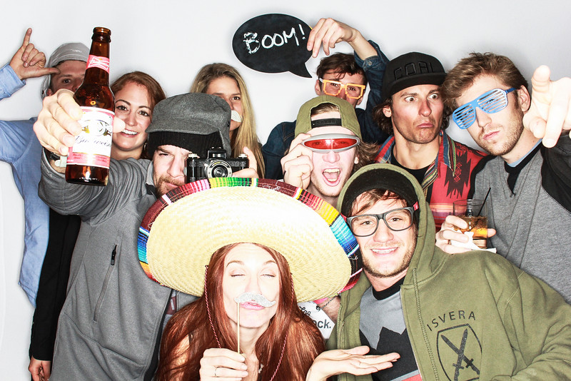 B4BC at The X Games Aspen 2015-SocialLight Custom Photo-134.jpg