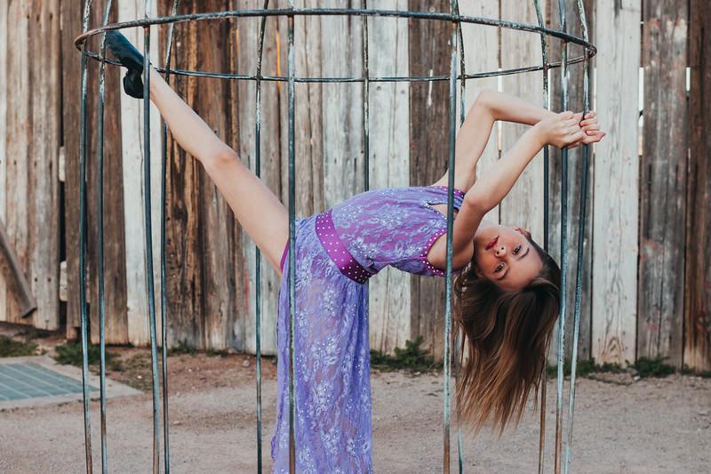 sunshynepix-dancers-4613.jpg