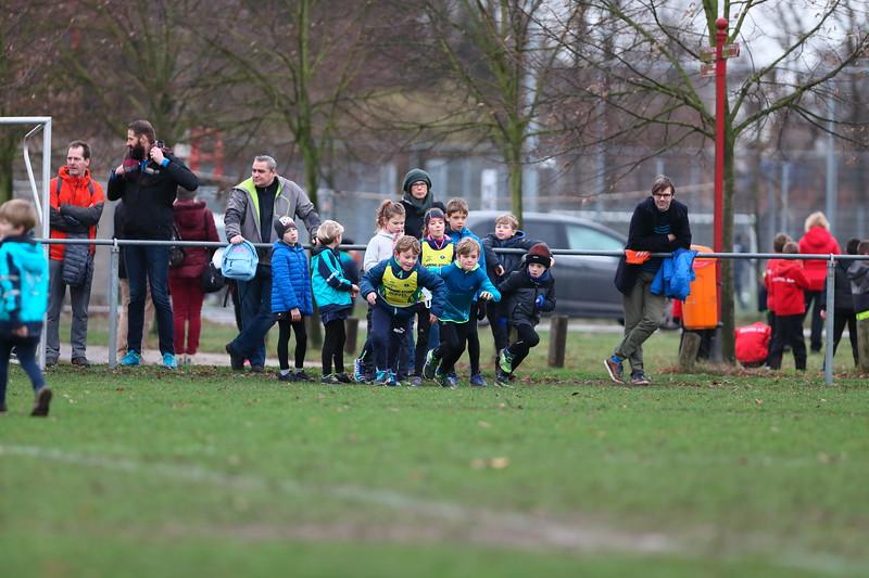 2019-01-13-11-04-34_0003_PK Mechelen.JPG