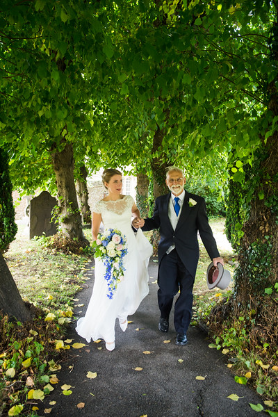 249-beth_ric_portishead_wedding.jpg