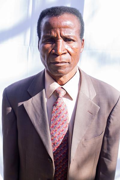 2019_06_19_MM_Malawi-125.jpg