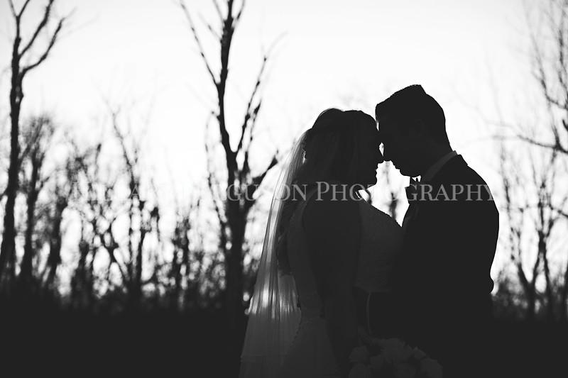 Hillary_Ferguson_Photography_Melinda+Derek_Portraits150.jpg