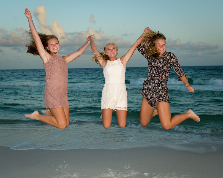 Destin Beach PhotographyDEN_5733-Edit.jpg
