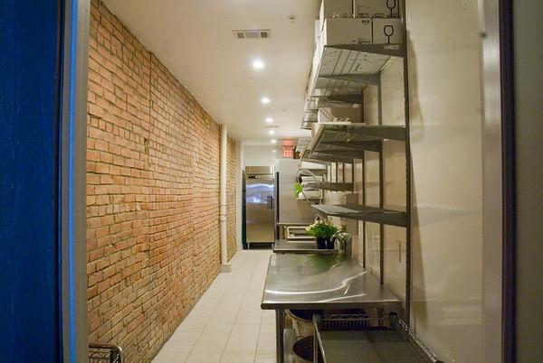 event1013 kitchen photos
