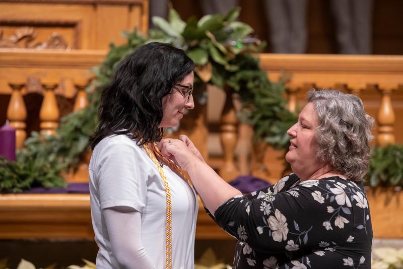 20191217 Forsyth Tech Nursing Pinning Ceremony 202Ed.jpg