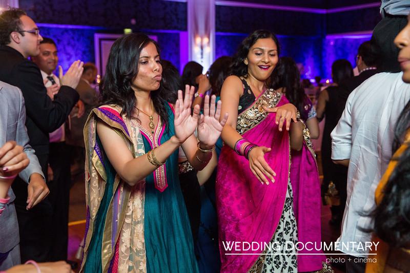 Rajul_Samir_Wedding-1400.jpg