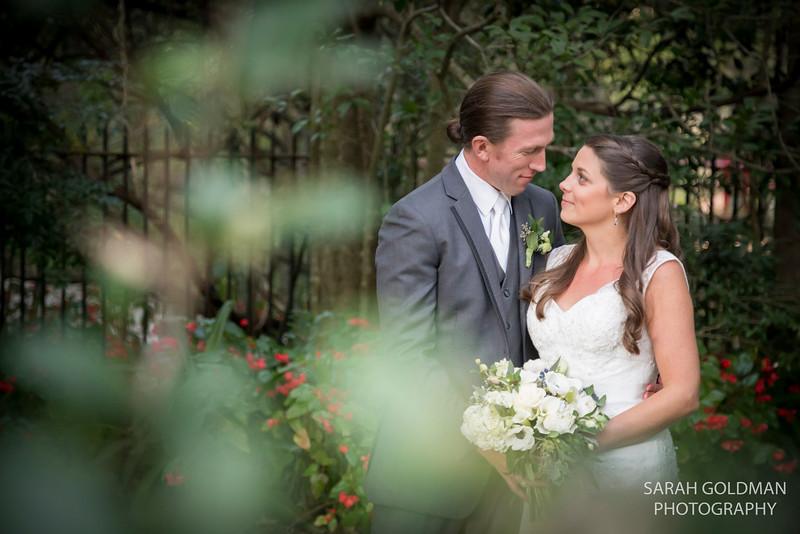 MagnoliaPlantation-wedding (374).jpg