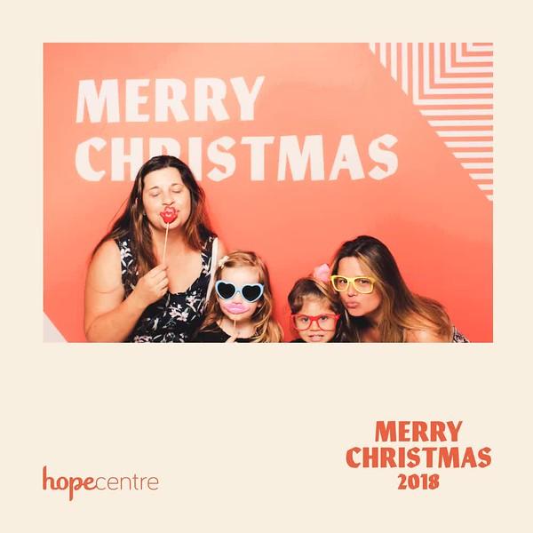 181209_184605_DCU51533_- Hope Centre Moreton.MP4