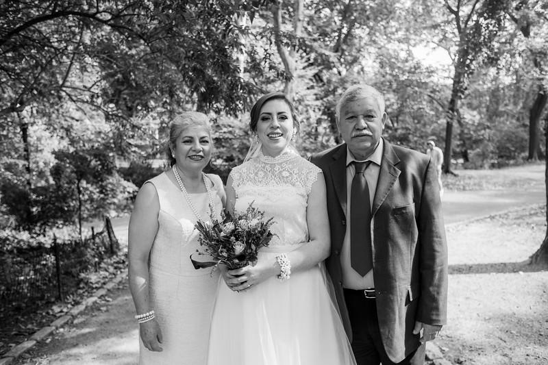 Central Park Wedding - Cati & Christian (27).jpg