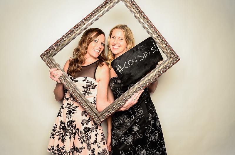 Jackie & Tom's Wedding Photo Station -41.jpg