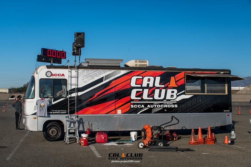 2019-11-10 CalClub-9.jpg