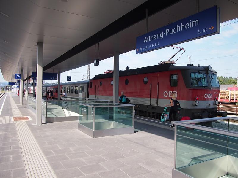 P7124357-connect-at-attnang-puchheim.JPG