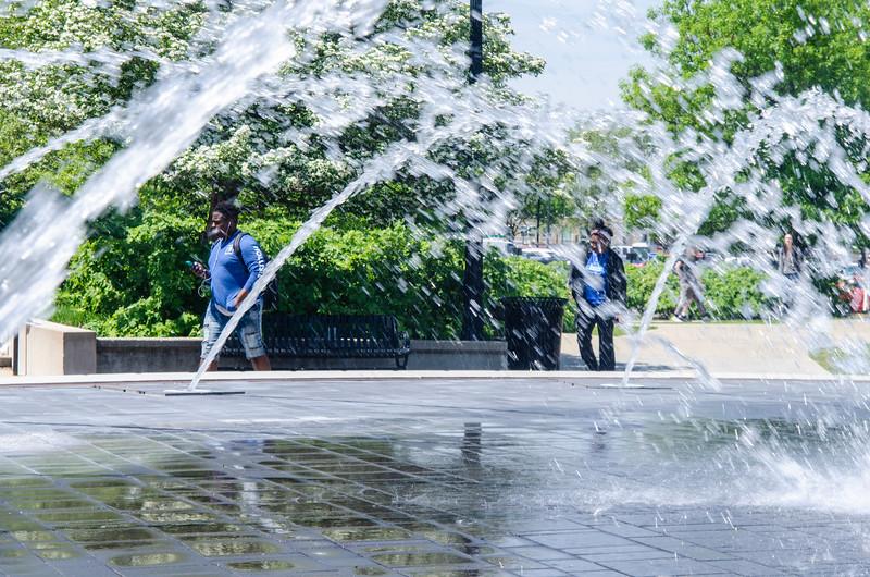 05-07-19 Campus Scenes 02_DSC8082.jpg