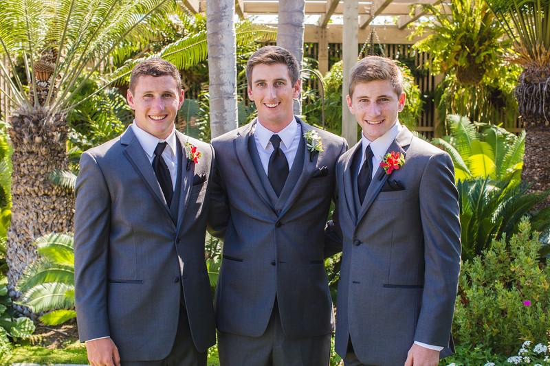 Wedding_0215.jpg