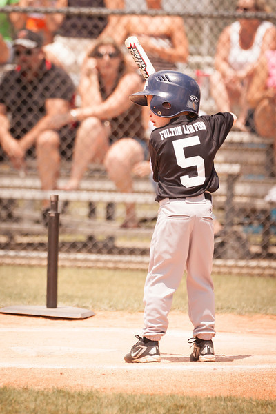 Younger Baseball-80.jpg