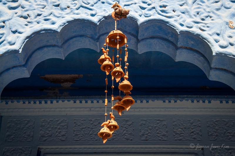 India-Rajasthan-Jodhpur-0115.jpg