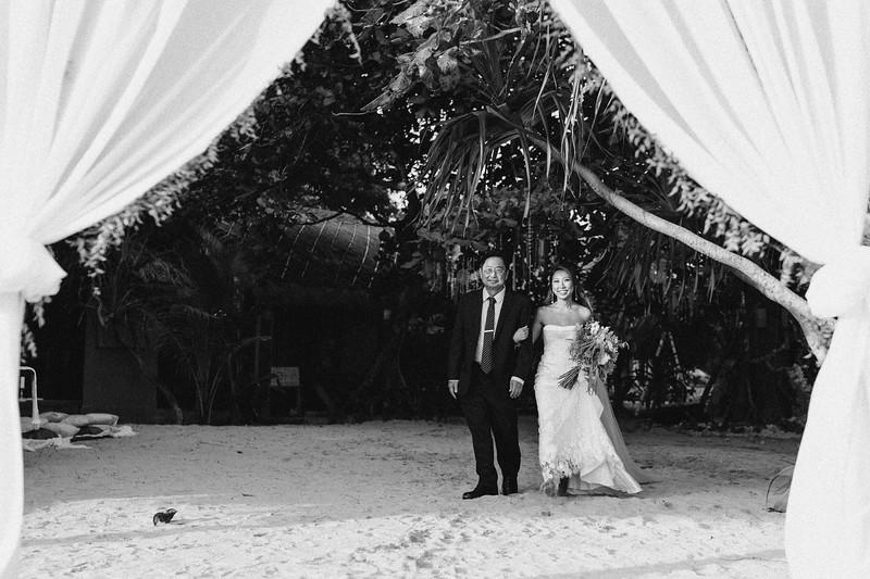 Wedding-of-Arne&Leona-15062019-381.JPG