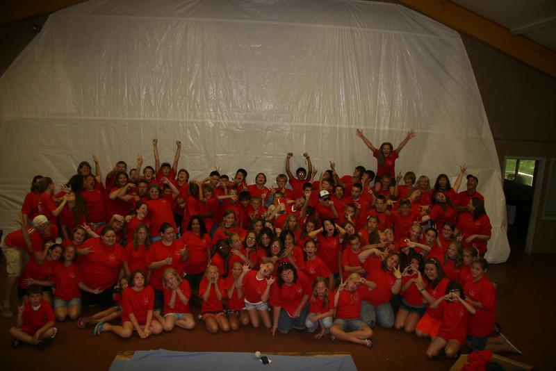2011 JR High Camp_1553.JPG
