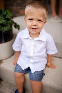 Miller Family | Sun Prairie Family Photography