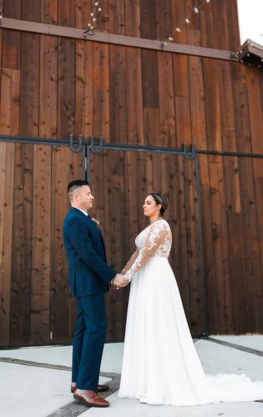 Alexandria Vail Photography Wedding Taera + Kevin 318.jpg